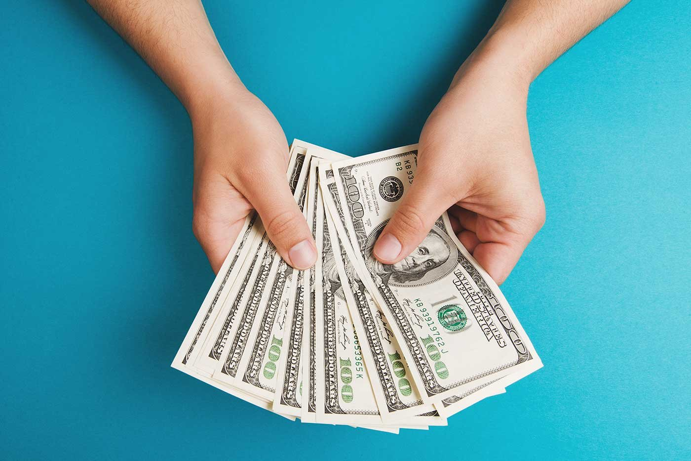 Image result for earning money