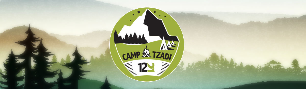 connections-camp-tzadi_1200.jpg